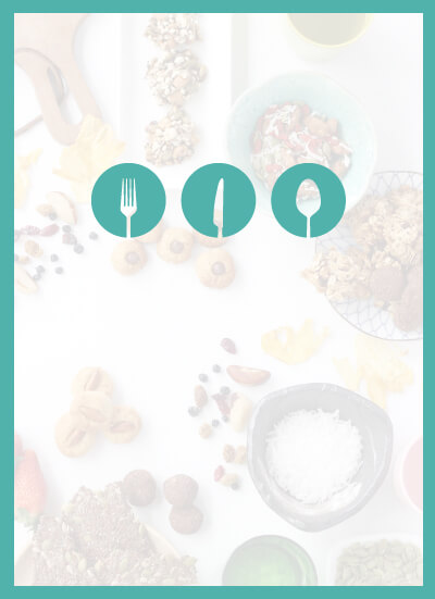 Subscribe for free recipes & healthy tips!